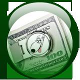Your Cash