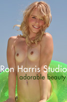Ron Harris Studio